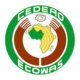 ECOWAS commits to strengthening border security in the region