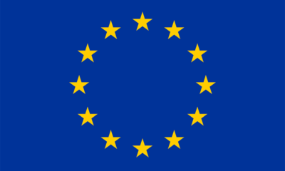 EU grants €550,000 to Nouakchott Regional Council to improve living conditions