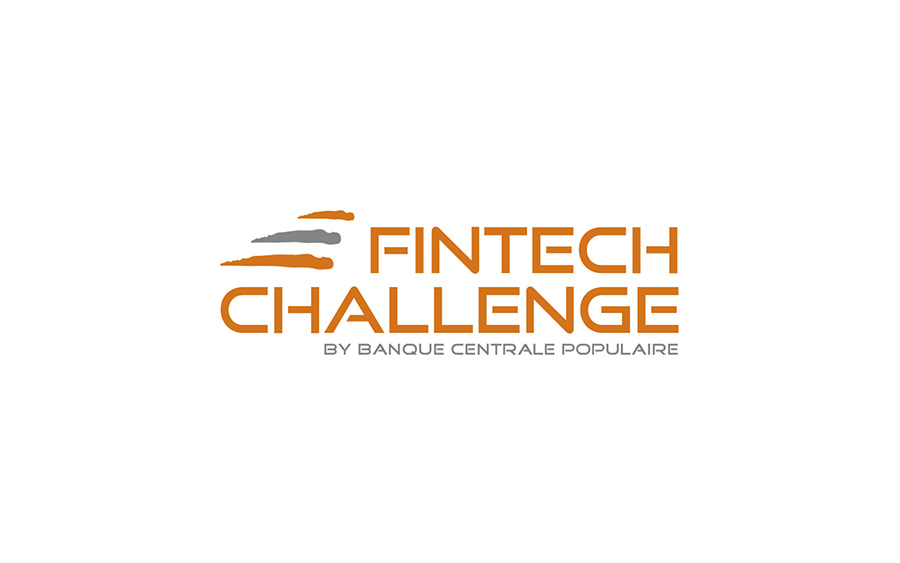 Moroccan banks calls on all African start-up to apply for 'Fintech Challenge'