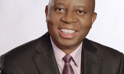 Herman Mashaba's office will show no tolerance for alleged EFF corruption Herman Mashaba