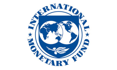 IMF team to analyse Mozambique's economic state