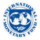 IMF: COVID-19 poses unprecedented health, economic crisis to Africa