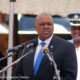 Botswana main opposition calls bluff on President Masisi's alleged assassination attempt