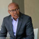 Mzwanele Manyi had prior notice of Williams' Testimony