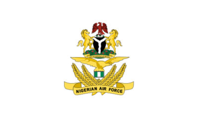 Nigerian Air Force's HADARIN DAJI operation kills 20 in Zamfara State