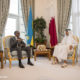 Rwanda, Qatar sign agreements to strengthen economic relations