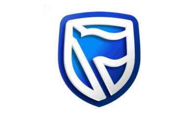 Standard Bank to close 91 branches, 1 200 job losses
