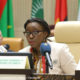 UN ECA urges agencies to unite behind initiatives aimed at boosting intra-Africa integration