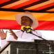 Museveni offer more protection to Chinese investors