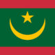 Mauritania Minister of Defence runs for president Mohamed Ould Abdel Aziz,