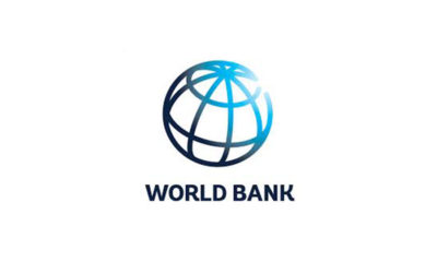 Fourty-million budget support agreement signed by World Bank, Liberia