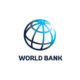 World Bank says recent heavy rains affected over two million Africansnomies negatively