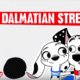 Disney Channel Africa announces new series 101 Dalmatian Street