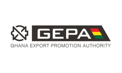 Ghana records $2.6 billion as non-traditional exports for 2017