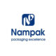 Nampak HR executive, Mandisa Seleoane to leave the company next year