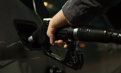 PPPRA says Nigeria has no plans to increases the price of petrol