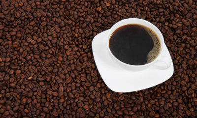 EU grants Uganda 3.7million Euros to boost coffee and cocoa exports