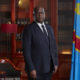 EU declares recognition of Tshisekedi's triumph in DRC elections