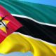 LNG project in Mozambique to be funded by various African financial institutions
