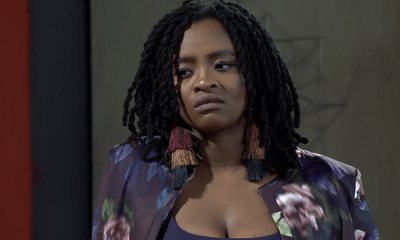 [Watch] Rhythm City Latest Episode on Monday, 28 January 2019