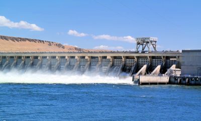 Ethiopia to inaugurate new dam project