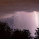 178 homes perish in eSwatini storm