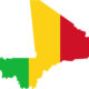 The people of Mali demand departure of foreign troops in the country