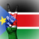 South Sudan unity government formation facing challenges