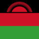 Malawi's faith groups say recent elections were not credible