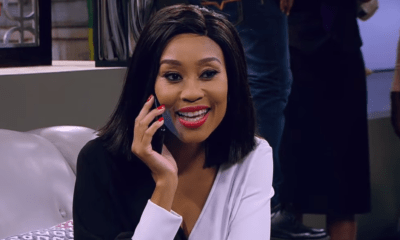 [Watch] Scandal! Latest Episode on Monday, 18 February 2019