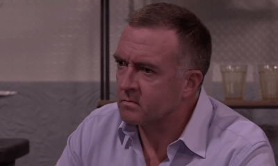 [Watch] 7de Laan Latest Episode on Tuesday, 19 February 2019