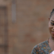 [Watch] Uzalo Latest Episode on Tuesday, 19 February 2019