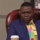 [Watch] Muvhango Latest Episode on Tuesday, 19 February 2019