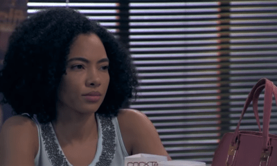 [Watch] Skeem Saam Latest Episode: Thursday, 21 February 2019