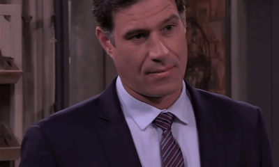 [Watch] 7de Laan Latest Episode on Thursday, 21 February 2019