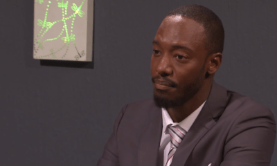 [Watch] Muvhango Latest Episode on Thursday, 21 February 2019