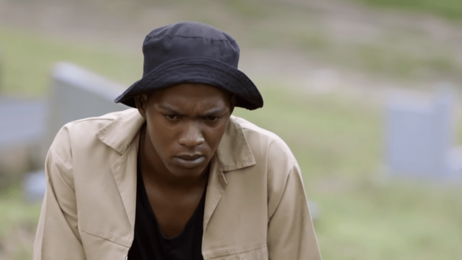 [Watch] Uzalo Latest Episode on Friday, 22 February 2019