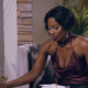[Watch] Scandal! Latest Episode