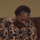 [Watch] Muvhango Latest Episode on Monday, 25 February 2019