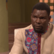 [Watch] Muvhango Latest Episode on Friday, 1 March 2019