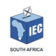 South Africa postpones by-elections due to COVID-19
