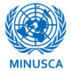 Senegal's Mankeur Ndiaye appointed MINUSCA head