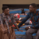 [Watch] Muvhango Latest Episode on Thursday, 28 February 2019