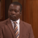[Watch] Muvhango Latest Episode on Wednesday, 27 February 2019