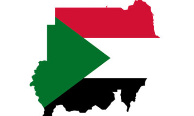 Sudanese PM survives assassination attempt