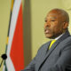 SARB governer: Central bank unaccountable if 'others' can sway its actions