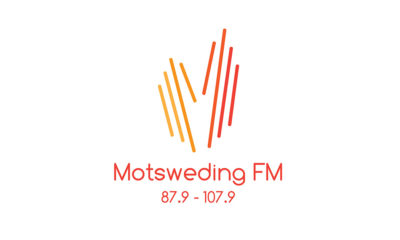 SABC to meet with Oupa Matla Foundation to discuss differences regarding Motsweding FM