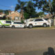 Family of five killed in Durban shooting RescueCare