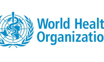WHA approves Ethiopia's primary healthcare resolution, using community healthcare workers