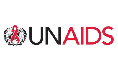 Nigeria's Minister of Foreign Affairs and UNAIDS sign MoU to tackle HIV/AIDS
